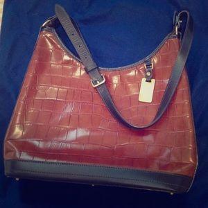 Dooney & Bourke women's handbag purse